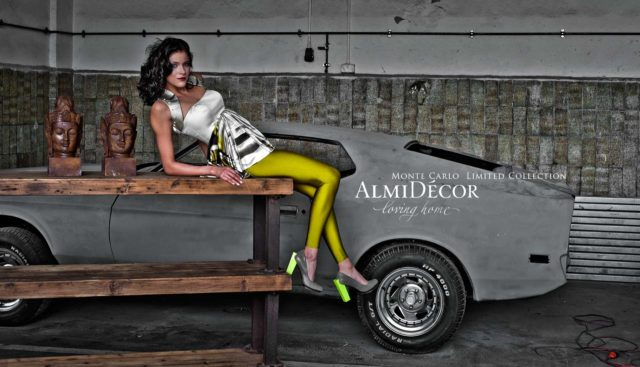 Almi_Decor_Monte_Carlo_10