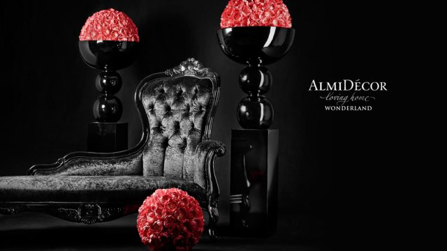 almi_decor_wonderland
